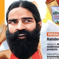 The Epic Rise of Patanjali: Game-changer in Indian FMCG Industry