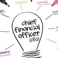 CFO – The Corporate Super Hero!