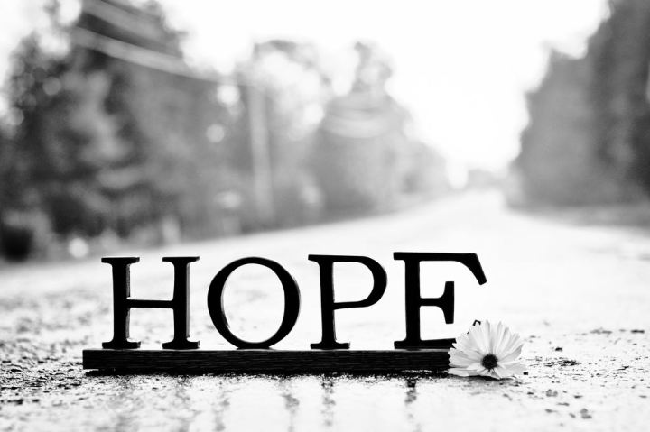 Hope Conclusion