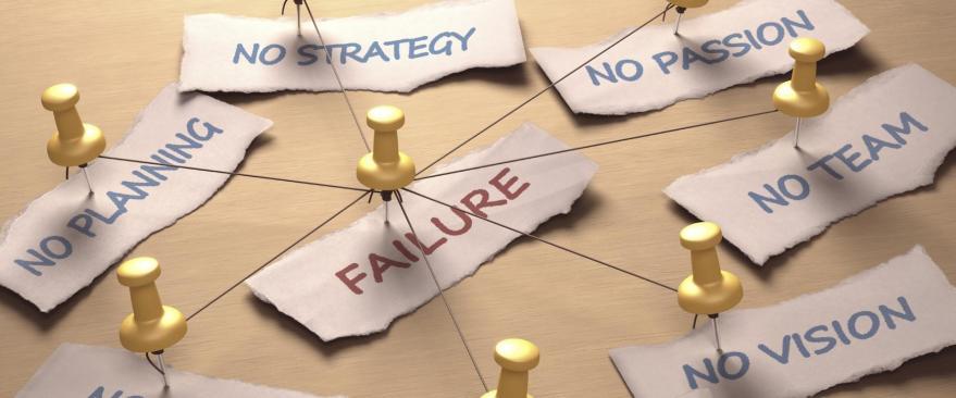 why-do-so-many-start-ups-fail www lagosmade com